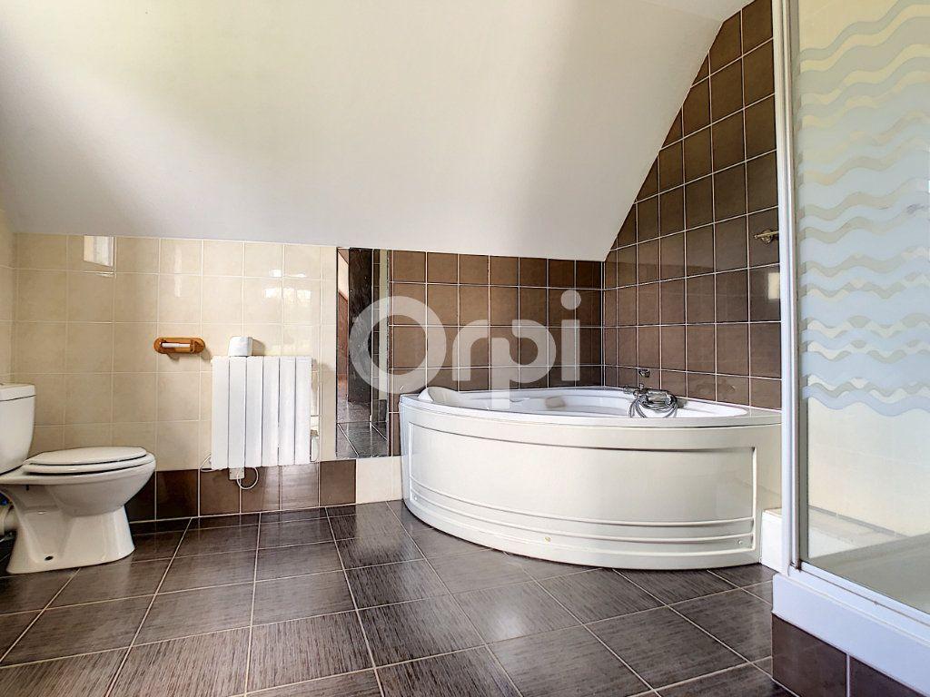 Maison à louer 5 140m2 à Saint-Mexant vignette-9