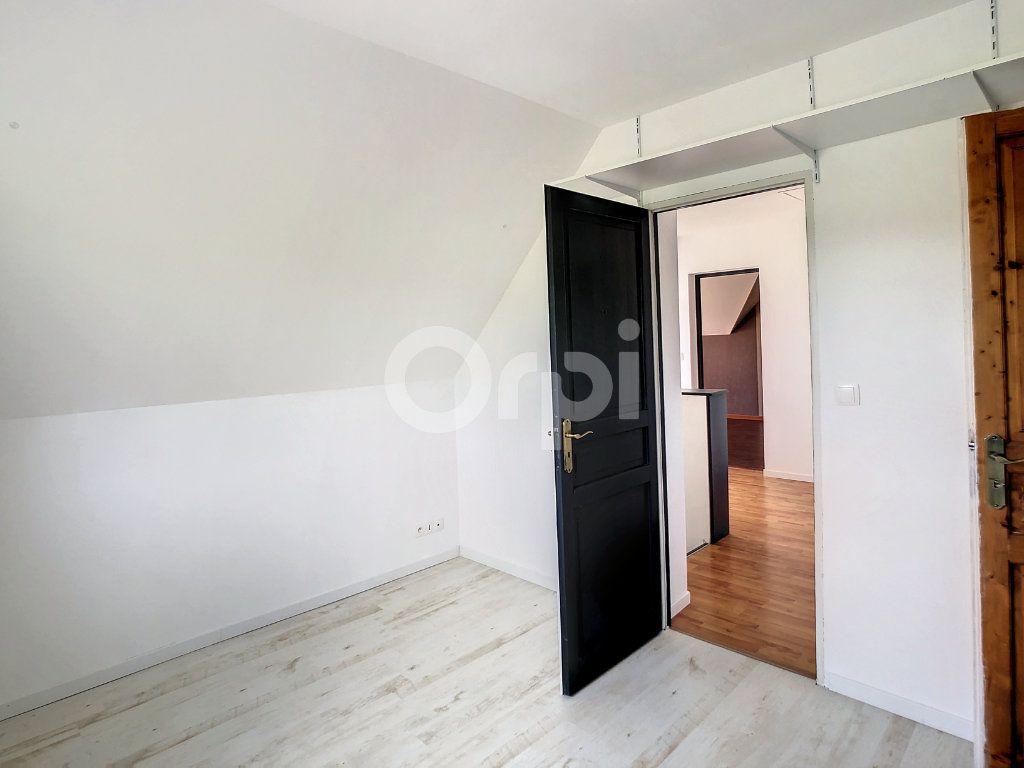 Maison à louer 5 140m2 à Saint-Mexant vignette-12