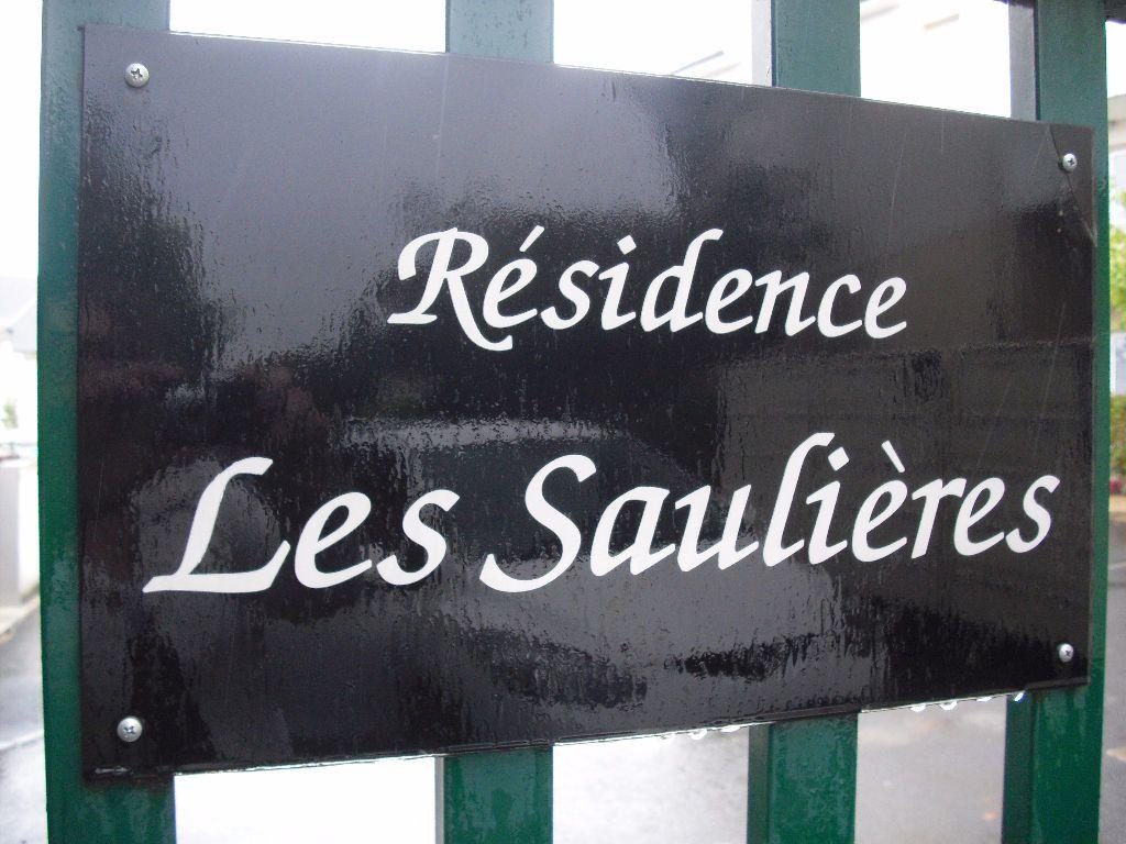 Appartement à louer 2 38m2 à Malemort-sur-Corrèze vignette-8