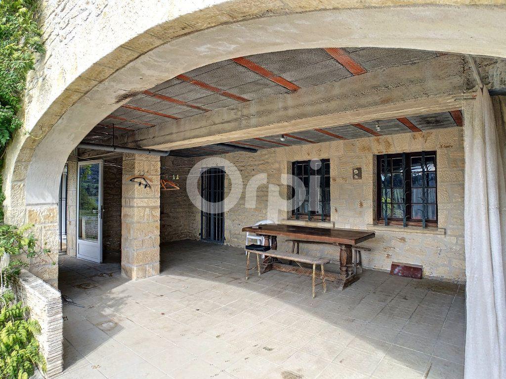 Appartement à louer 2 54m2 à Lissac-sur-Couze vignette-2
