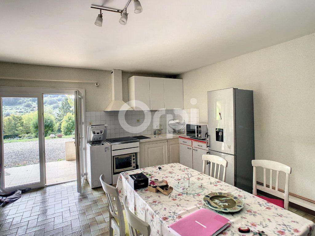 Appartement à louer 2 54m2 à Lissac-sur-Couze vignette-3