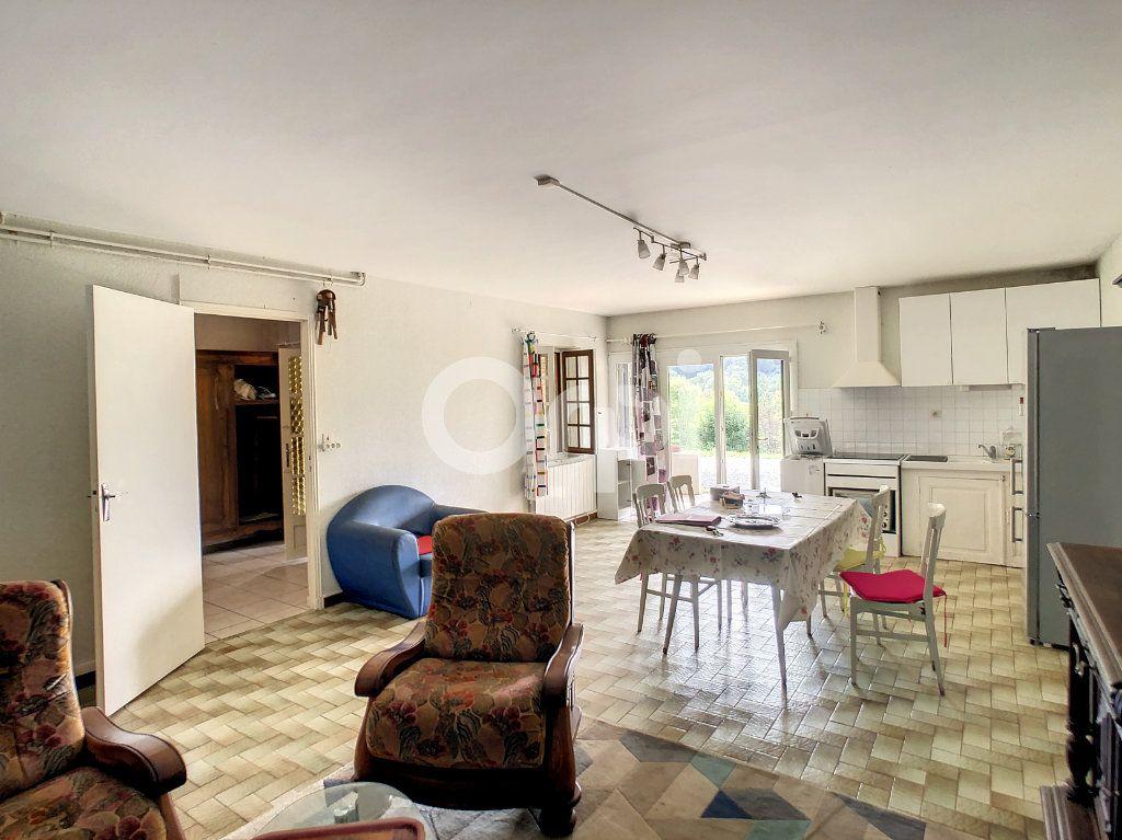 Appartement à louer 2 54m2 à Lissac-sur-Couze vignette-4