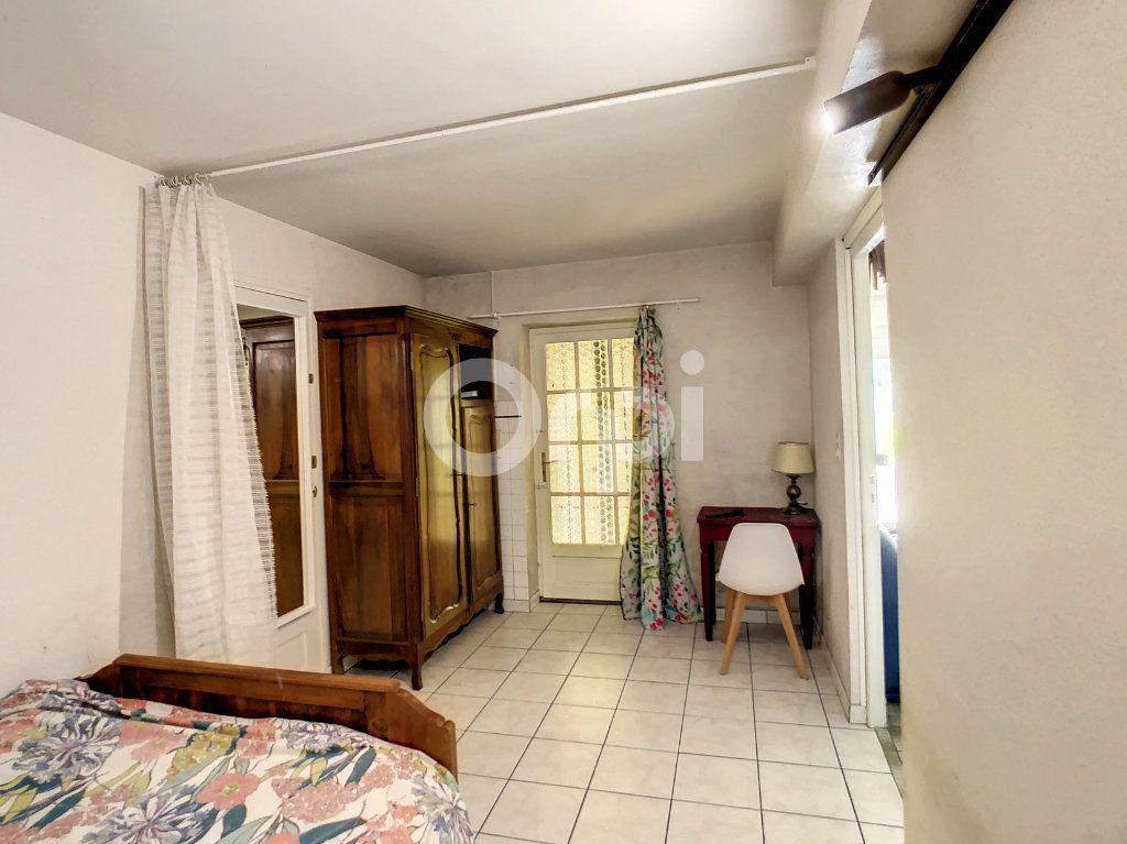 Appartement à louer 2 54m2 à Lissac-sur-Couze vignette-5