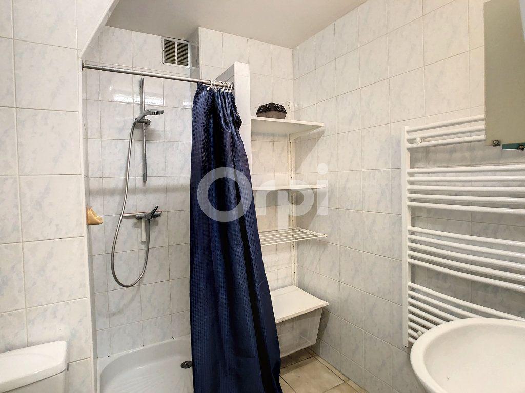 Appartement à louer 2 54m2 à Lissac-sur-Couze vignette-7