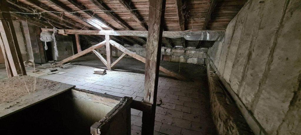 Maison à vendre 7 160m2 à Beaumont-de-Lomagne vignette-4