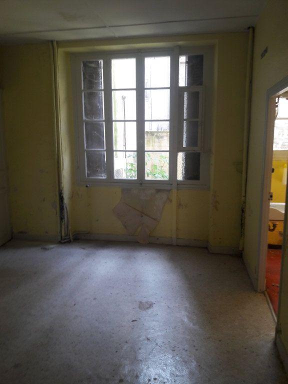 Maison à vendre 7 160m2 à Beaumont-de-Lomagne vignette-5
