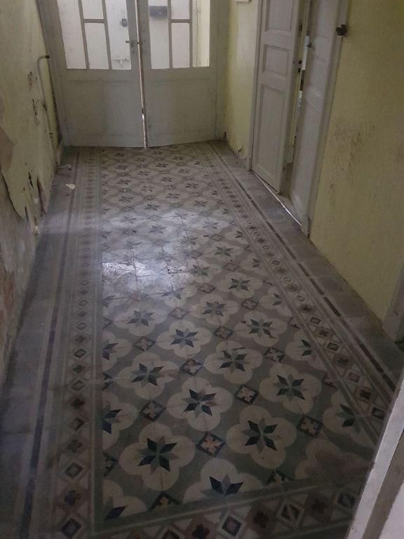 Maison à vendre 7 160m2 à Beaumont-de-Lomagne vignette-6