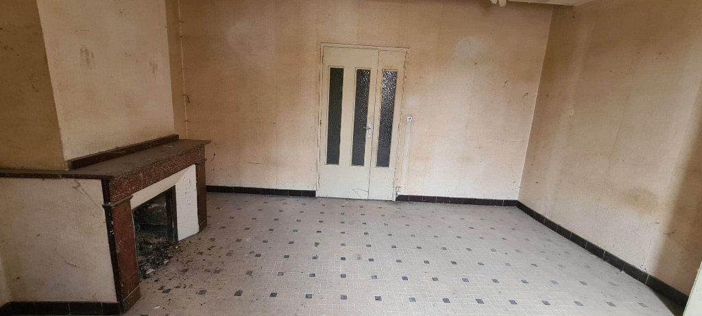 Maison à vendre 7 160m2 à Beaumont-de-Lomagne vignette-8