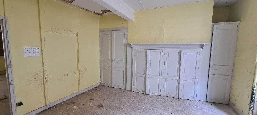 Maison à vendre 7 160m2 à Beaumont-de-Lomagne vignette-10