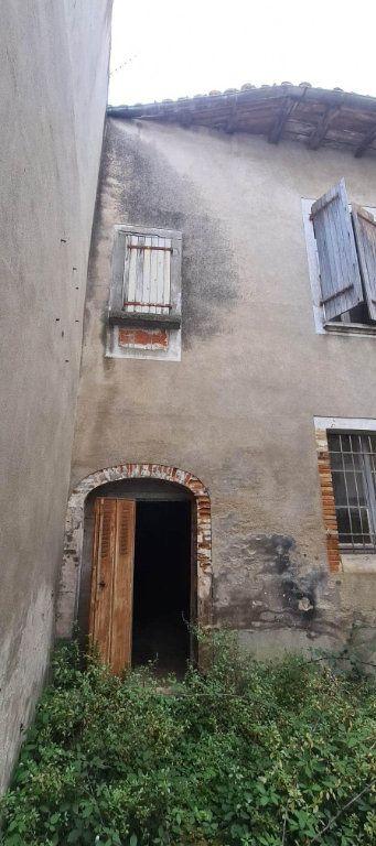 Maison à vendre 7 160m2 à Beaumont-de-Lomagne vignette-12