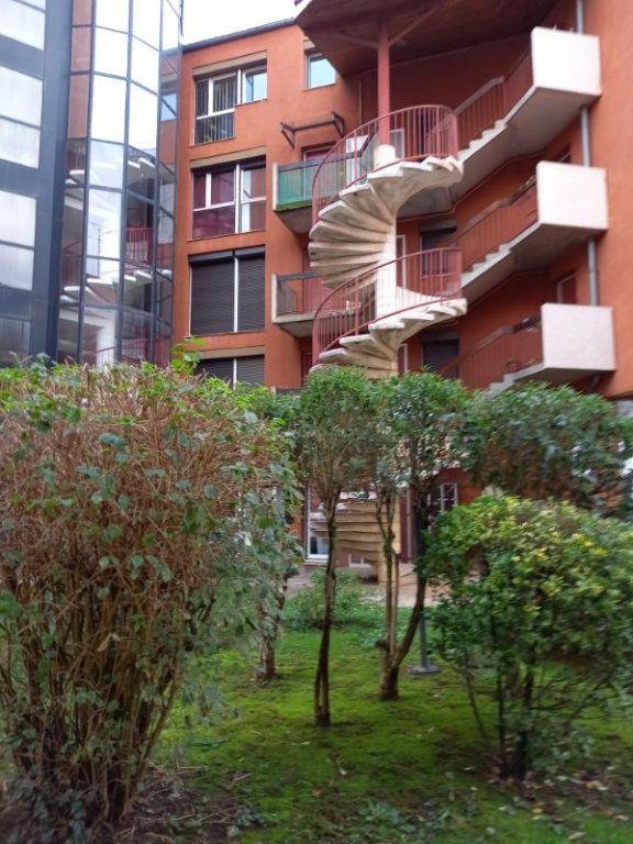 Appartement à vendre 3 90m2 à Montauban vignette-1