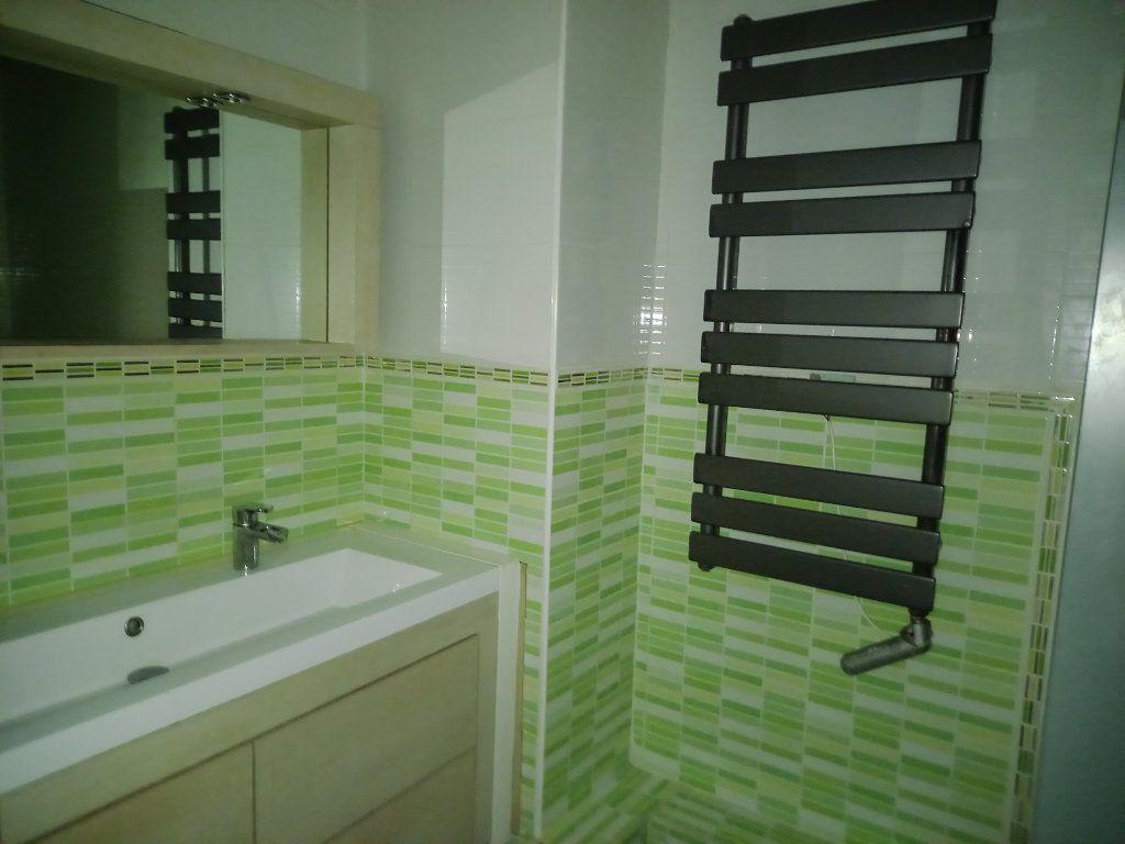 Appartement à vendre 3 90m2 à Montauban vignette-3