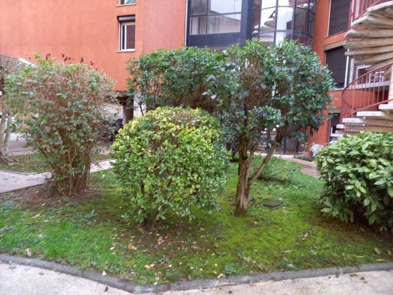 Appartement à vendre 3 90m2 à Montauban vignette-4
