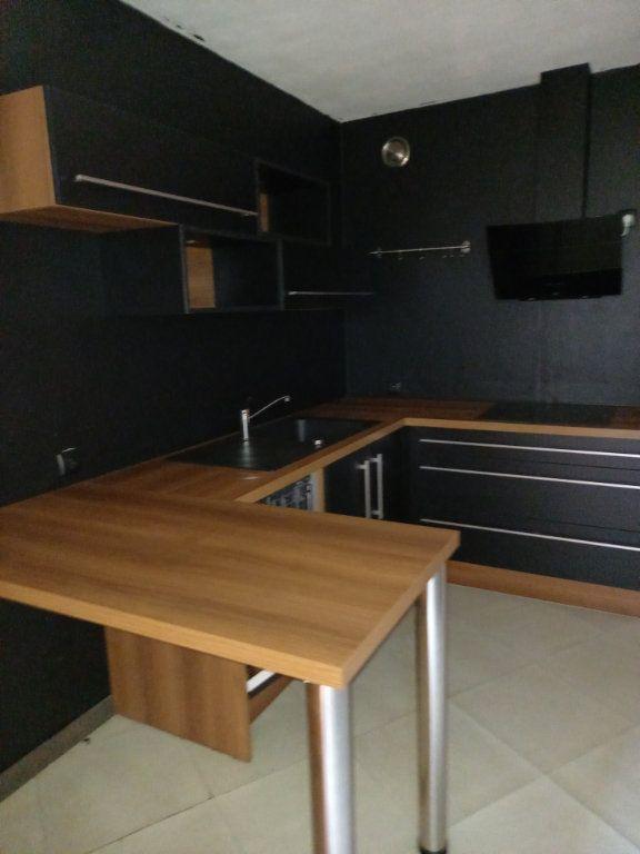 Appartement à vendre 3 90m2 à Montauban vignette-5