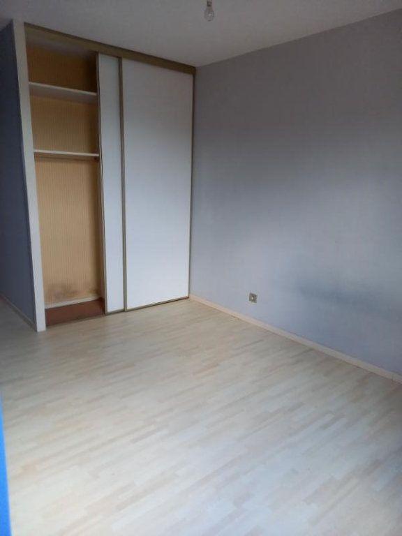 Appartement à vendre 3 90m2 à Montauban vignette-6