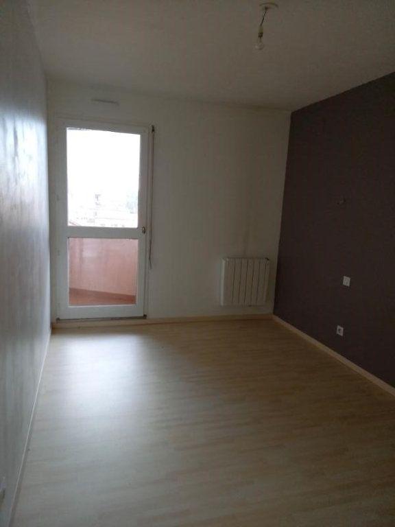 Appartement à vendre 3 90m2 à Montauban vignette-7