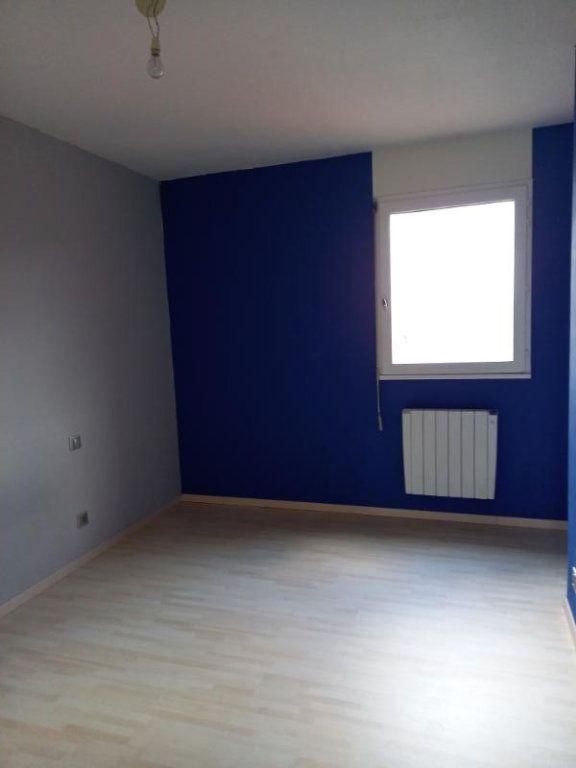 Appartement à vendre 3 90m2 à Montauban vignette-8