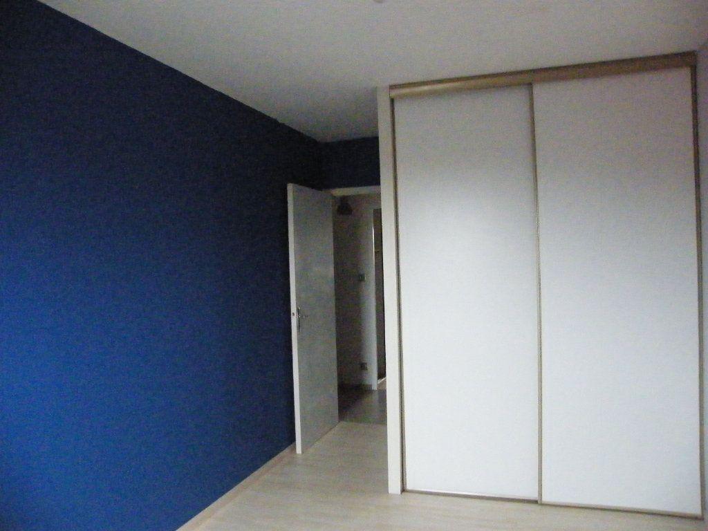 Appartement à vendre 3 90m2 à Montauban vignette-9