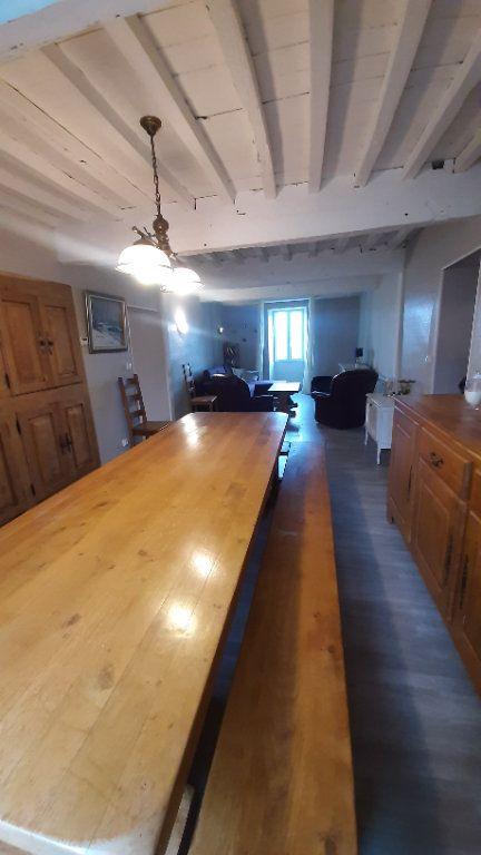 Maison à vendre 4 145m2 à Montaigu-de-Quercy vignette-2