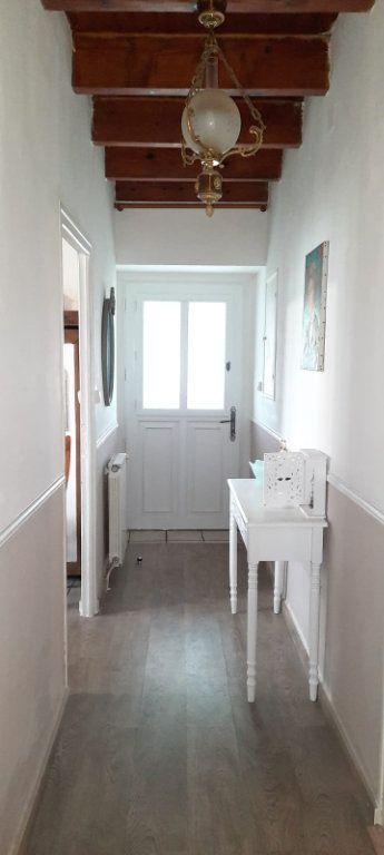 Maison à vendre 4 145m2 à Montaigu-de-Quercy vignette-4