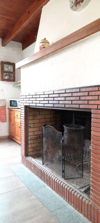 Maison à vendre 4 145m2 à Montaigu-de-Quercy vignette-5