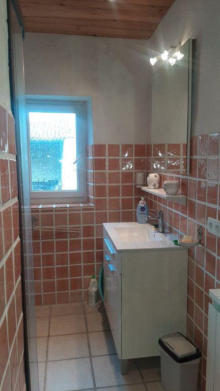 Maison à vendre 4 145m2 à Montaigu-de-Quercy vignette-7