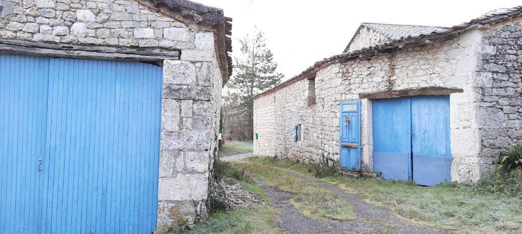 Maison à vendre 4 145m2 à Montaigu-de-Quercy vignette-10