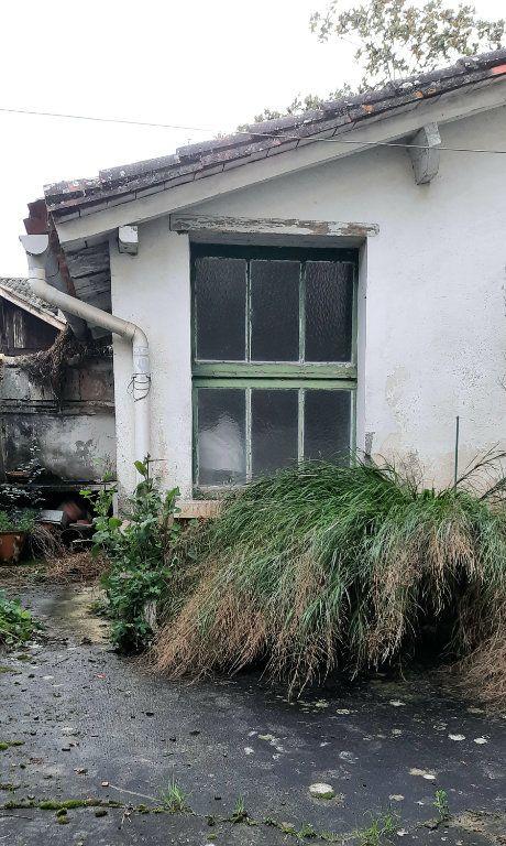 Maison à vendre 4 105m2 à Beaumont-de-Lomagne vignette-5