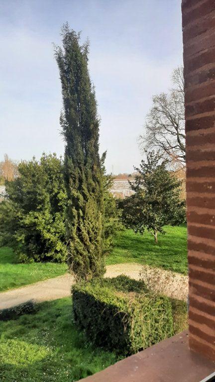 Maison à vendre 10 350m2 à Montauban vignette-1
