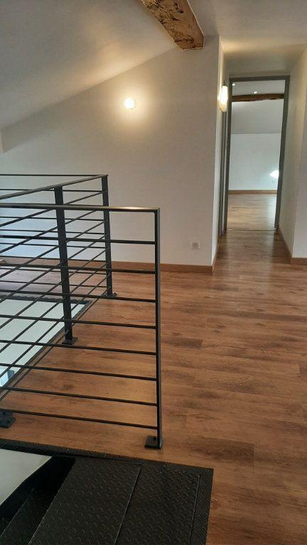 Maison à vendre 10 350m2 à Montauban vignette-2