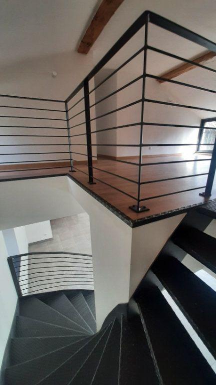 Maison à vendre 10 350m2 à Montauban vignette-4