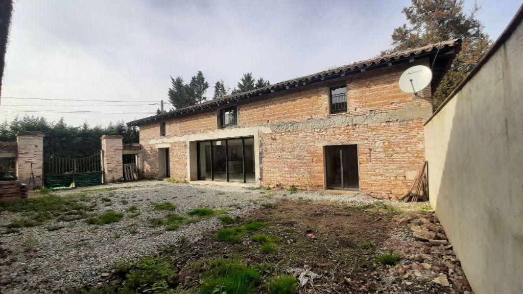Maison à vendre 10 350m2 à Montauban vignette-5
