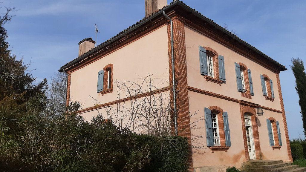 Maison à vendre 10 350m2 à Montauban vignette-6