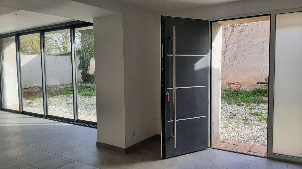 Maison à vendre 10 350m2 à Montauban vignette-9