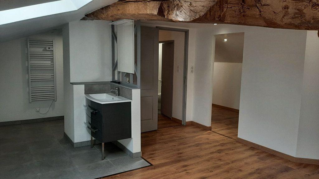 Maison à vendre 10 350m2 à Montauban vignette-11