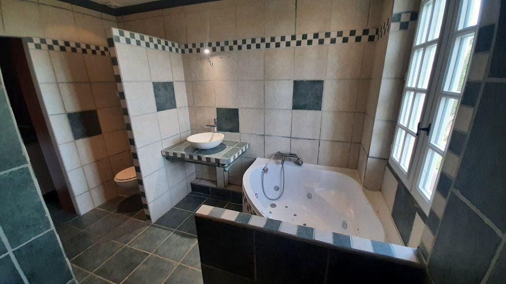 Maison à vendre 10 350m2 à Montauban vignette-12