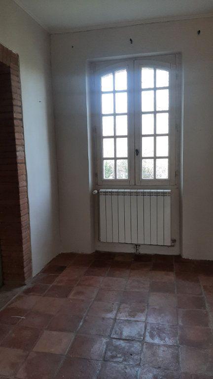 Maison à vendre 10 350m2 à Montauban vignette-17