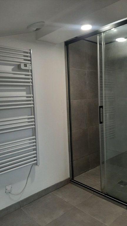 Maison à vendre 10 350m2 à Montauban vignette-18