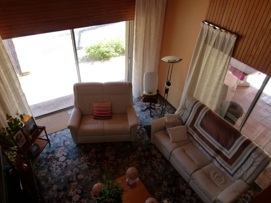Maison à vendre 8 265m2 à Aucamville vignette-7