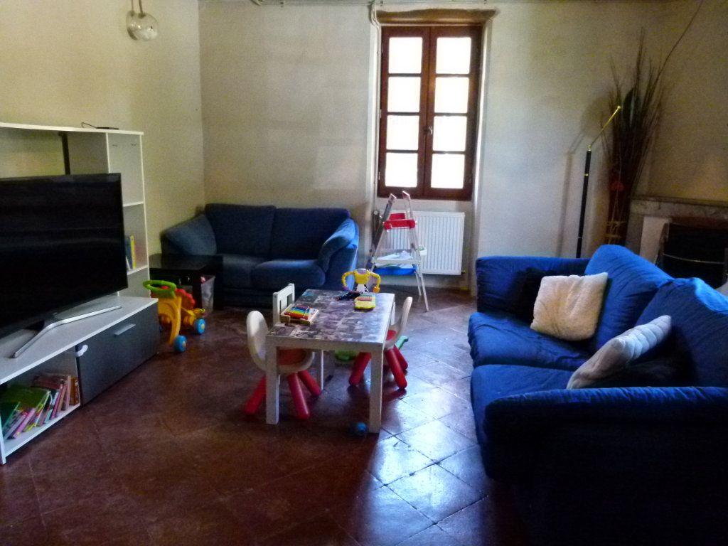 Maison à vendre 5 185m2 à Beaumont-de-Lomagne vignette-3