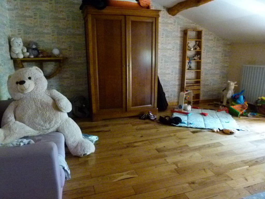 Maison à vendre 5 185m2 à Beaumont-de-Lomagne vignette-4