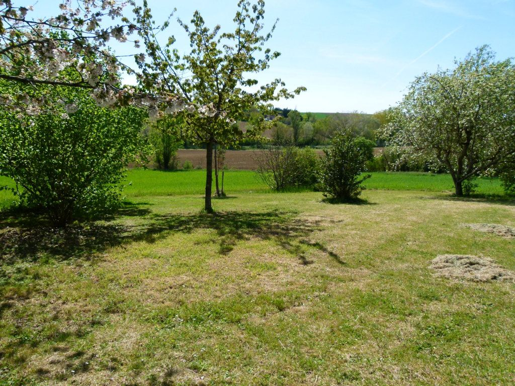 Maison à vendre 5 185m2 à Beaumont-de-Lomagne vignette-6