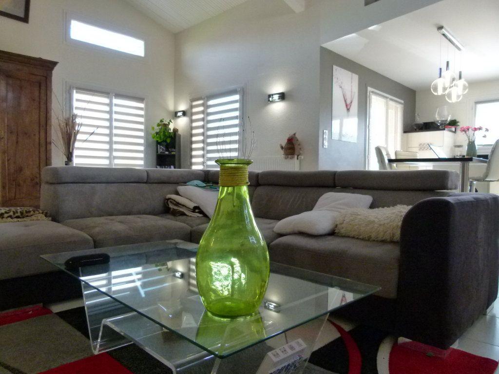 Maison à vendre 6 160m2 à Montauban vignette-2