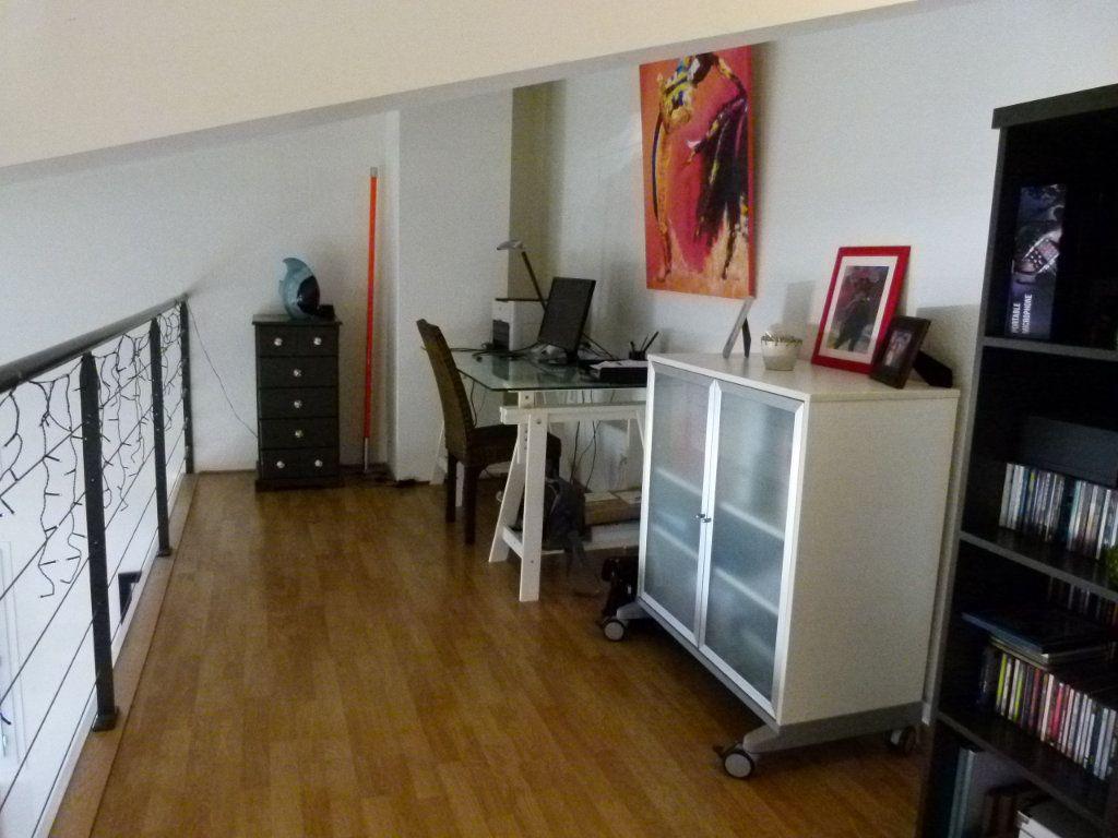 Maison à vendre 6 160m2 à Montauban vignette-5