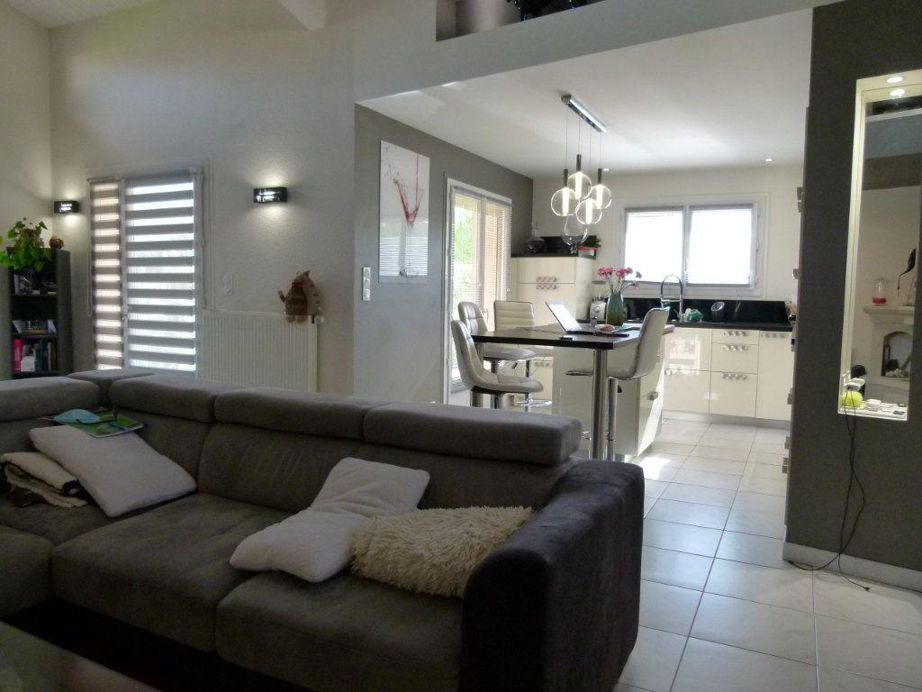 Maison à vendre 6 160m2 à Montauban vignette-6