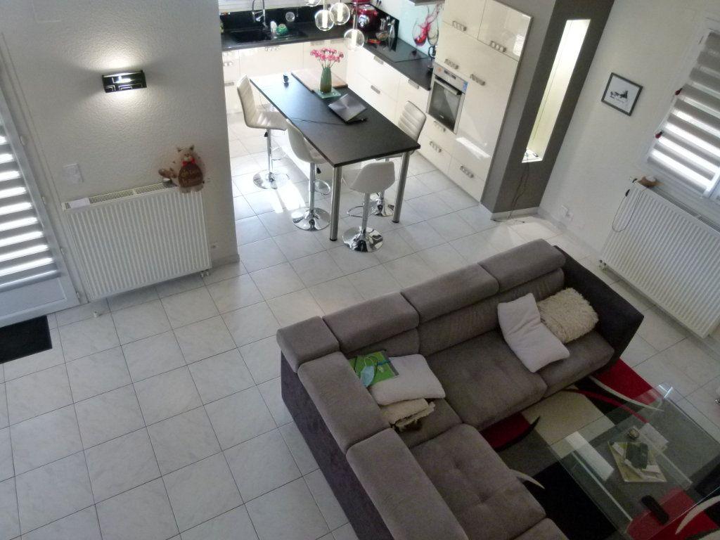 Maison à vendre 6 160m2 à Montauban vignette-7