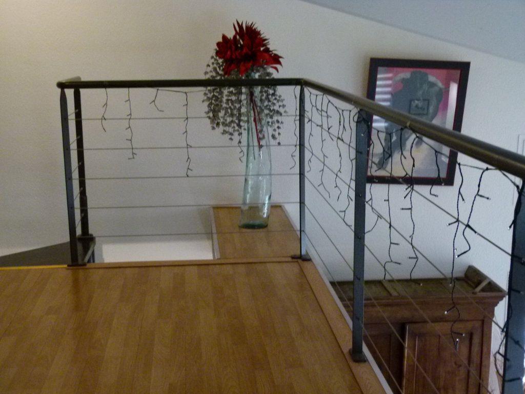 Maison à vendre 6 160m2 à Montauban vignette-8