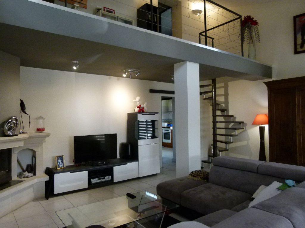 Maison à vendre 6 160m2 à Montauban vignette-9