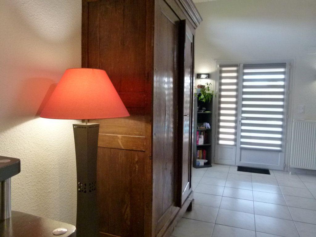 Maison à vendre 6 160m2 à Montauban vignette-11
