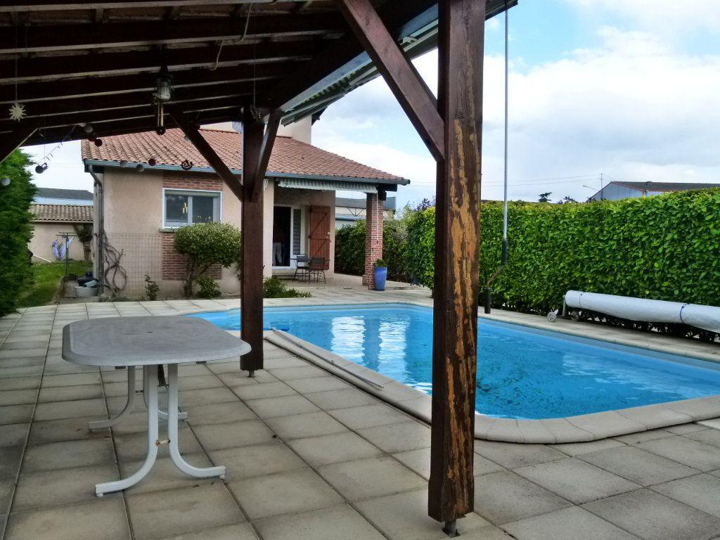 Maison à vendre 6 160m2 à Montauban vignette-12